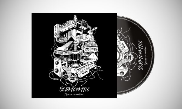 scratchattic-cd-gearsinmotion-shop