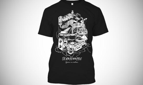 scratchattic-tshirt-gearsinmotion-boy