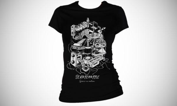 scratchattic-tshirt-gearsinmotion-girl