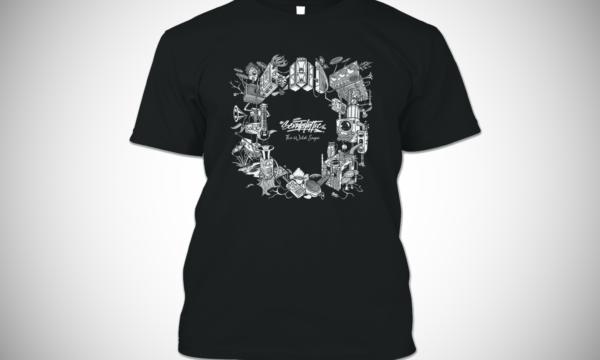 scratchattic-tshirt-thewildscope-boy