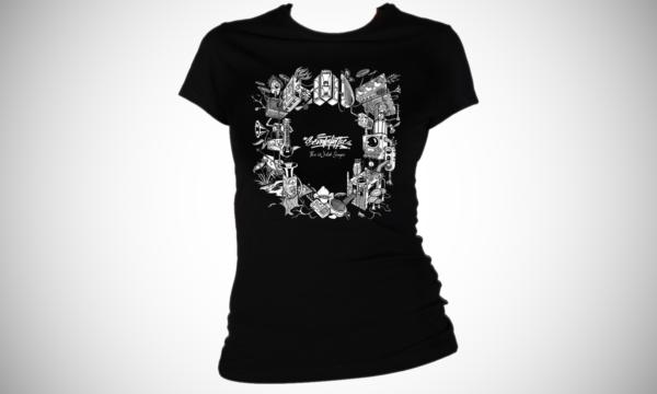 scratchattic-tshirt-thewildscope-girl